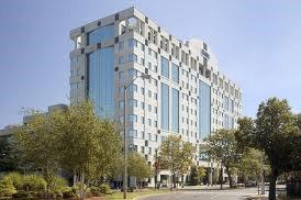 RBS Building