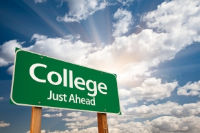 college-1516569592